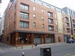 Thumbnail for sale in Duke Street, Liverpool