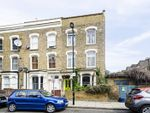 Thumbnail for sale in Dunlace Road, Clapton