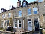 Thumbnail to rent in Hookstone Road, Harrogate