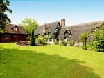 Thumbnail for sale in Holly Cottage, Southcott Village, Leighton Buzzard