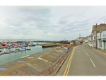 Thumbnail for sale in Fore Street, Newlyn, Penzance, Cornwall.