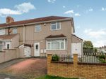 Thumbnail for sale in Queensdale Crescent, Knowle, Bristol