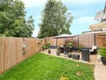 Thumbnail for sale in Rydal Crescent, Perivale, Middlesex.