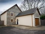 Thumbnail for sale in Rockland Close, Bristol