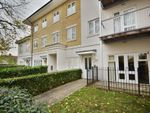 Thumbnail to rent in Arlington House, Park Lodge Avenue, West Drayton