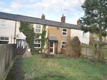 Thumbnail to rent in West End, Bugbrooke