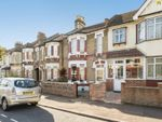 Thumbnail to rent in Sheringham Avenue, London