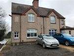 Thumbnail to rent in Mill Lane, Binley, Coventry