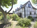 Thumbnail to rent in The Cottage, Hillend, Twyning, Tewkesbury, Gloucestershire