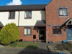 Thumbnail to rent in Waun Burgess, Carmarthen
