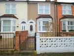 Thumbnail for sale in Portland Avenue, Gravesend