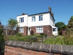 Thumbnail to rent in The Avenue, Newton-Le-Willows, Merseyside