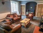 Thumbnail to rent in South Molton Street, Chulmleigh