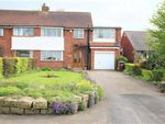 Thumbnail for sale in West View, Hoghton Lane, Preston