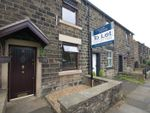 Thumbnail to rent in Broadbottom Road, Mottram, Hyde