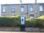 Thumbnail for sale in Common Road, Batley, West Yorkshire
