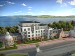 Thumbnail to rent in Ddd, Inverclyde