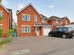 Thumbnail to rent in Oxford Violet, Hull