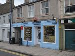 Thumbnail for sale in 39 High Street, Selkirk