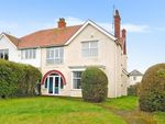 Thumbnail for sale in St. Andrews Drive, Skegness