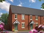 """Thumbnail for sale in """"The Westcote"""" at Dowding Close, Upper Rissington, Cheltenham"""