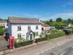 Thumbnail to rent in Penybont, Llandrindod Wells