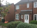 Thumbnail to rent in Pitchwood Close, Darlaston, Wednesbury