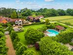 Thumbnail for sale in Alfold Road, Dunsfold, Godalming, Surrey