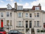 Thumbnail for sale in Stanford Road, Brighton, East Sussex