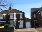 Thumbnail to rent in Dodsworth Avenue, York