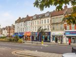 Thumbnail to rent in Library Parade, Craven Park Road, London