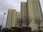 Thumbnail to rent in Sandown Court, Avenham Lane, Preston