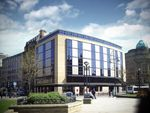 Thumbnail to rent in 11 Broadway, Bradford City Centre
