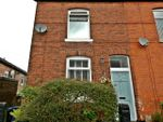 Thumbnail for sale in Herbert Street, Prestwich, Manchester