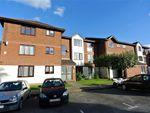 Thumbnail to rent in Wyvern Place, Green Lane, Addlestone, Surrey