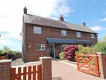 Thumbnail for sale in Tall Ash Avenue, Congleton