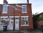 Thumbnail for sale in Granville Avenue, Long Eaton, Nottingham
