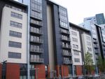 Thumbnail to rent in Glasgow Harbour Terraces, Glasgow Harbour, Glasgow