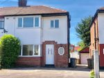 Thumbnail to rent in Kindale Road, Prenton