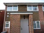 Thumbnail to rent in Redfield Court, Newbury, Berkshire