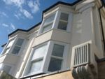 Thumbnail to rent in York Place, Brighton