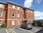 Thumbnail to rent in Pant Glas, Johnstown, Wrexham