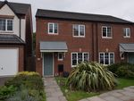 Thumbnail for sale in Langley Mill Close, Sutton Coldfield, West Midlands