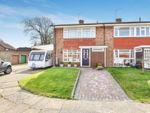 Thumbnail for sale in St. Giles Close, Farnborough