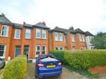 Thumbnail to rent in Pepys Road, Raynes Park, London
