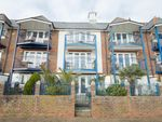 Thumbnail to rent in Bermuda Place, Eastbourne
