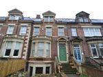 Property history Belford Terrace East, Sunderland SR2