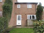 Thumbnail for sale in Ashbourne Drive, Lancaster