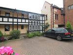 Thumbnail for sale in Caldy Mews, Caldy, Wirral