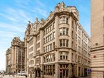 Thumbnail to rent in Tower Building, 22 Water Street, Liverpool, Merseyside
